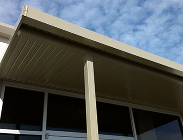 Utah Awnings Quality Custom Awning Company Slc Local