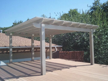 Utah Awnings Project Portfolio Recent Projects Utah Awnings